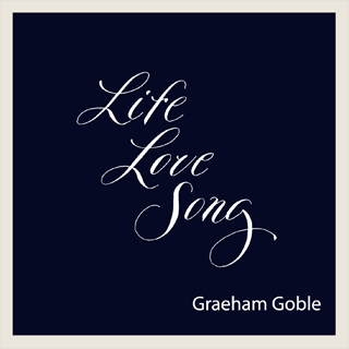 Life Love Song album cover
